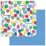 Hooray Paper - Confetti - Photoplay