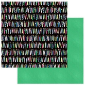 Make A Wish Paper - Confetti - Photoplay