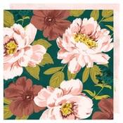 La Fleur Paper - Honey & Spice - Heidi Swapp