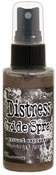 Ground Espresso Tim Holtz Distress Oxide Spray