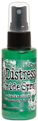 Lucky Clover Tim Holtz Distress Oxide Spray