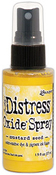 Mustard Seed Tim Holtz Distress Oxide Spray