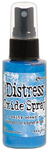 Salty Ocean Tim Holtz Distress Oxide Spray