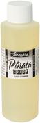 Jacquard Pinata Color Claro Extender 4oz
