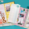 We R Memory Keepers Journal Mini Trimmer
