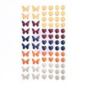 Darcelle Collection - Sugar Dots - Prima