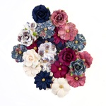 Lost Memories Prima Flowers® Darcelle Collection - Prima