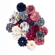 Lost Memories Prima Flowers® Darcelle Collection - Prima