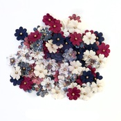 Little Steps Prima Flowers® Darcelle Collection - Prima