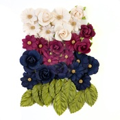 Sweet Notes Prima Flowers® Darcelle Collection - Prima