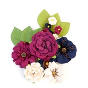 Recollections Prima Flowers® Darcelle Collection - Prima