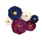 Historic Moment Prima Flowers® Darcelle Collection - Prima