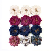 Beautiful Glow Prima Flowers® Darcelle Collection - Prima
