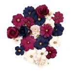 Gilded Beauties Prima Flowers® Darcelle Collection - Prima