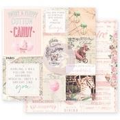 Some Kind Of Wonderful Paper - Dulce - Prima