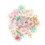 Sueños Dulces Prima Flowers® Dulce Collection - Prima