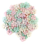 Magical Lights Prima Flowers® Dulce Collection - Prima