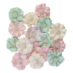 Above The Clouds Prima Flowers® Dulce Collection - Prima
