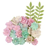 Sweet Treats Prima Flowers® Dulce Collection - Prima
