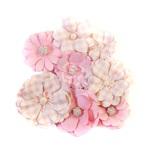 Divina Prima Flowers® Dulce Collection - Prima
