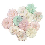 Full Heart Prima Flowers® Dulce Collection - Prima