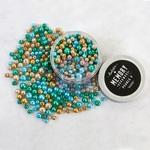 Memory Hardware Pearls 5 - Prima