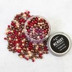 Memory Hardware Pearls 6 - Prima