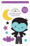 Edward Doodlepops - Doodlebug
