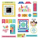 Ephemera - Best Friends - Photo Play