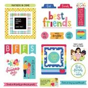 Ephemera - Best Friends - Photo Play