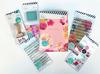 Heidi Swapp Planner Kit 2