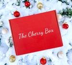 Cherry Box December 2019