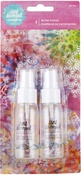 Jane Davenport Mister Bottle 2 Pack