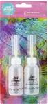 Jane Davenport Fine Line Bottle 2 Pack - PRE ORDER