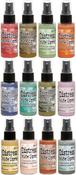Release #4 Tim Holtz Distress Oxide Spray