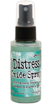 Evergreen Bough Tim Holtz Distress Oxide Spray Set #4