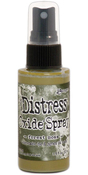 Forest Moss Tim Holtz Distress Oxide Spray Set #4