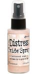 Tattered Rose Tim Holtz Distress Oxide Spray Set #4