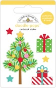 Trim The Tree Doodlepop - Doodlebug