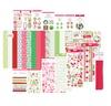 Christmas Traditions Value Bundle - Doodlebug