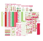 Christmas Traditions Value Bundle - Doodlebug