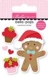 Spread Some Cheer - Bella Pops - Bella Blvd - PRE ORDER