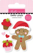 Spread Some Cheer - Bella Pops - Bella Blvd