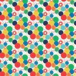 Birthday Boy Party Fans Paper - It's Your Birthday Boy - Echo Park