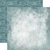 Pelagic Paper - Uncharted Waters - KaiserCraft