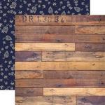 Textiles Paper - Grand Bazaar - KaiserCraft