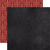 Folklore Paper - Grand Bazaar - KaiserCraft