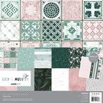 Lily & Moss Kaisercraft Paper Pack