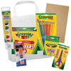 Children's Art Set