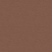 Brown & Tan Solid Paper - Yellowstone - Photoplay